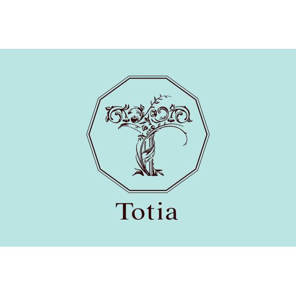 Totia 福島