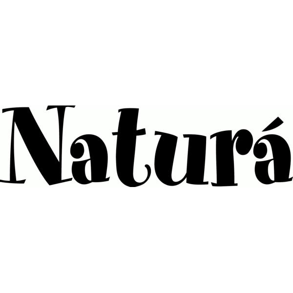 Natura Isesaki