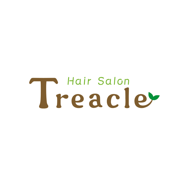 Hair Salon Treacle