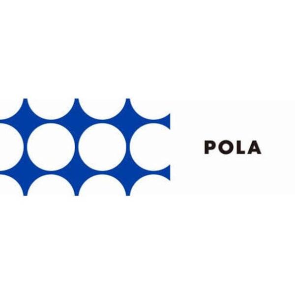 POLA白新営業所