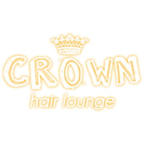 CROWN hair lounge