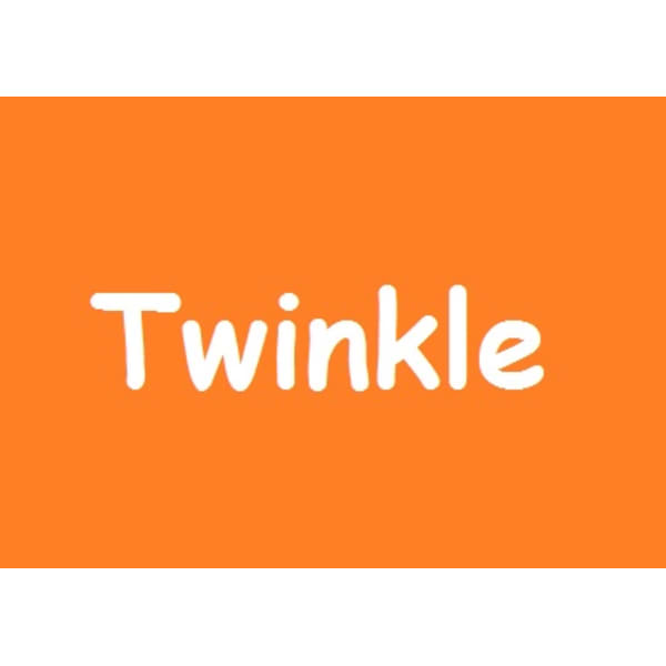 Twinkle 川尻店