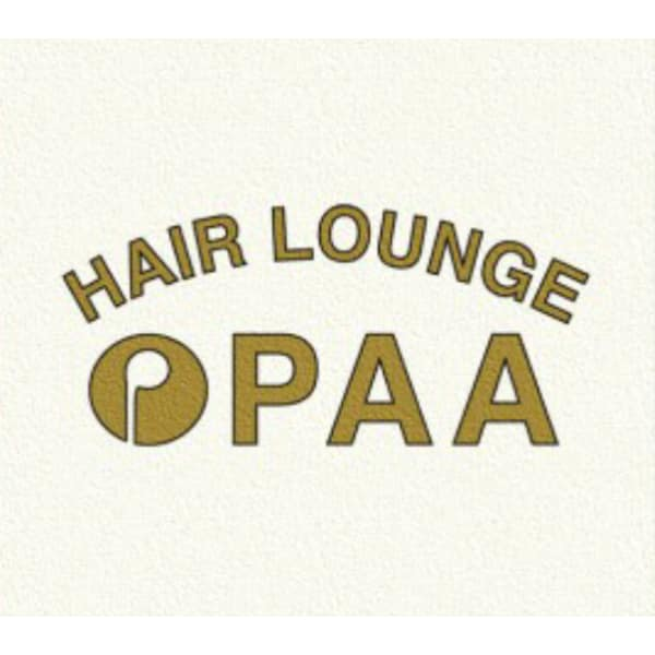 hair lounge PAA