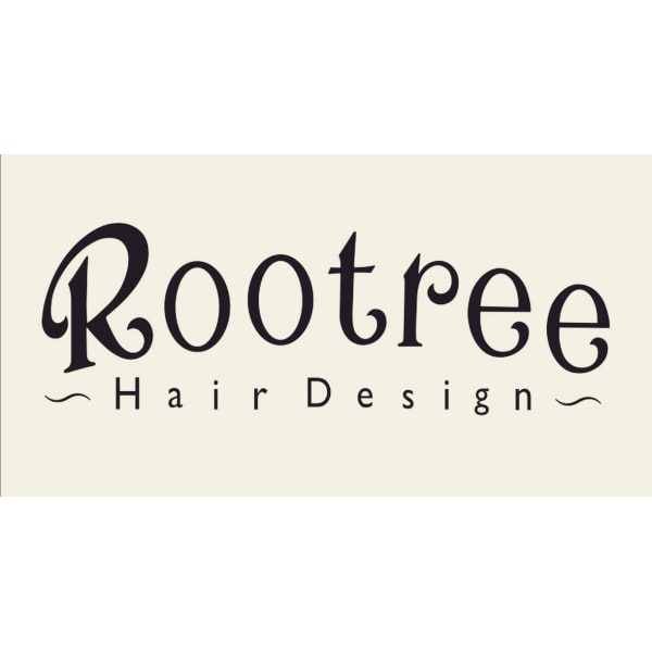 Rootree