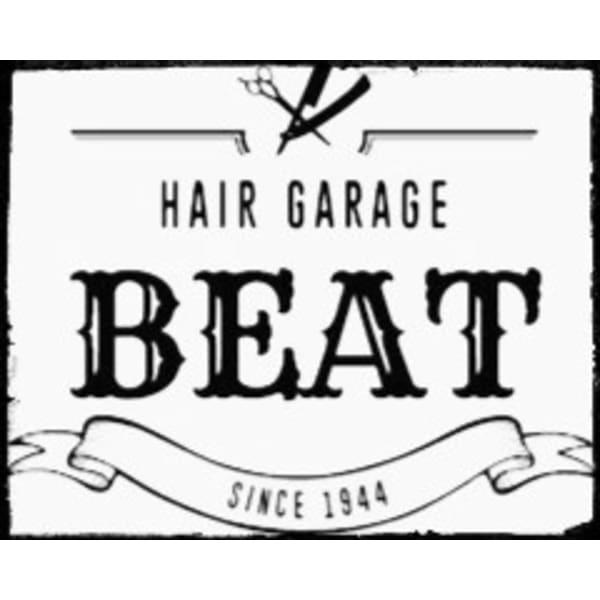 HAIR GARAGE BEAT