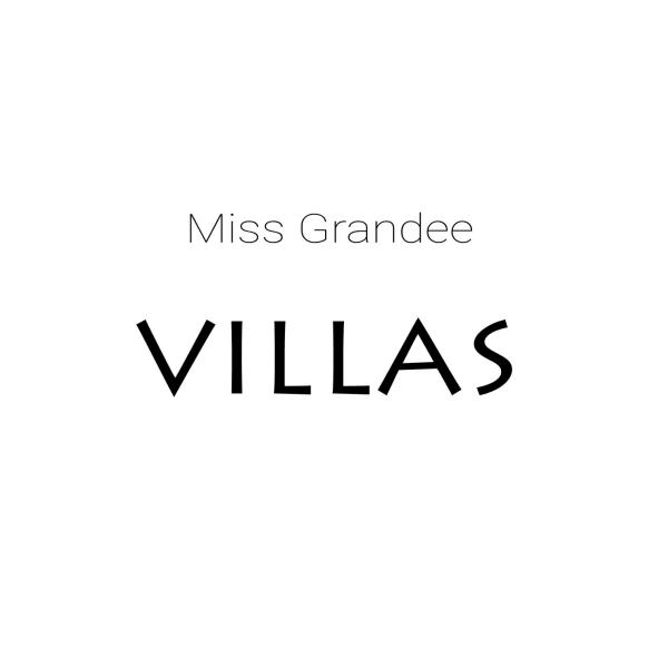 Miss Grandee VILLAS