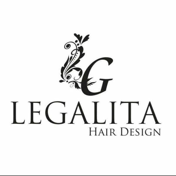 Hair Design LEGALITA