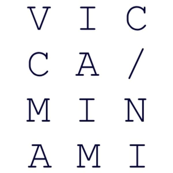 vicca 南青山店