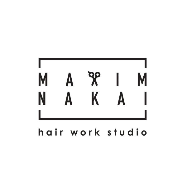 MAXIM NAKAI hair work studio