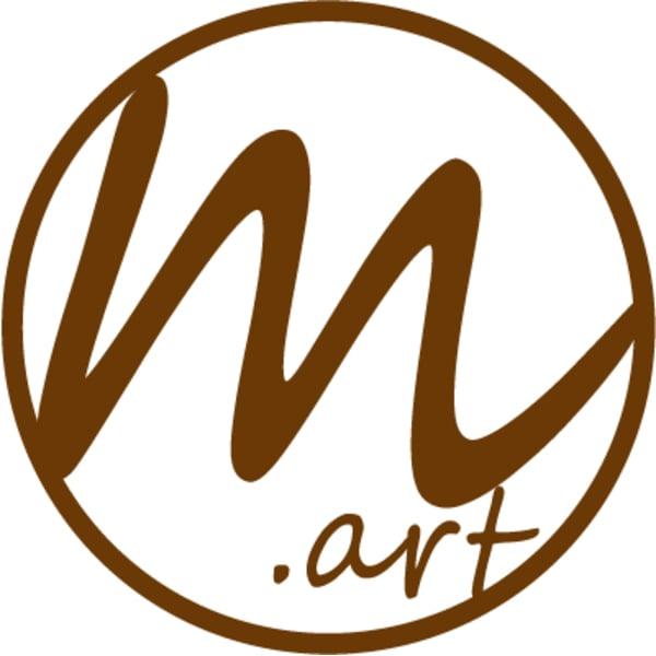 hair design M.art