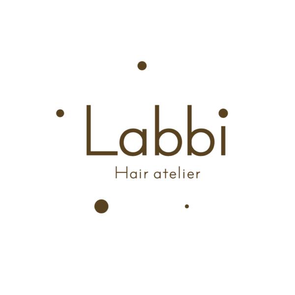 Labbi Hair atelier