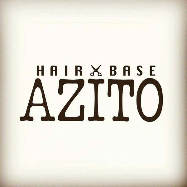 HAIR BASE AZITO