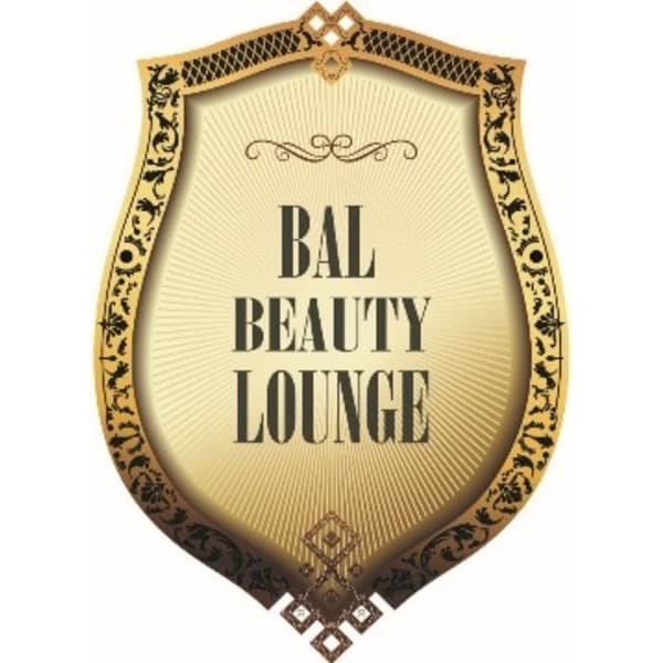 BAL BEAUTY LOUNGE