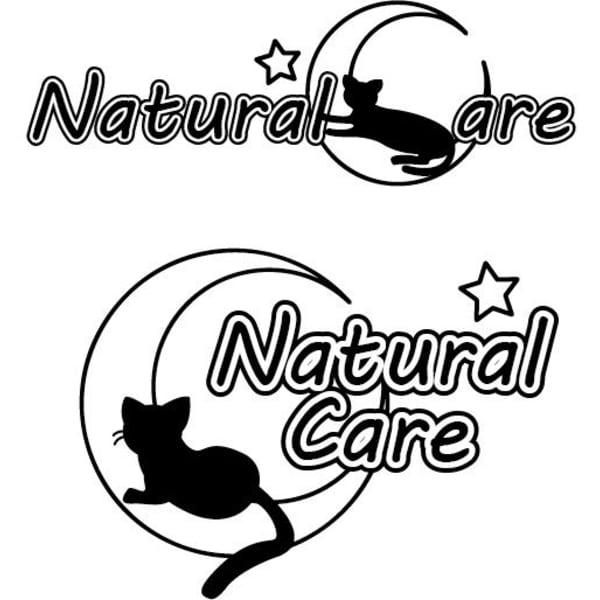 リラクゼーションサロン Naturalcare