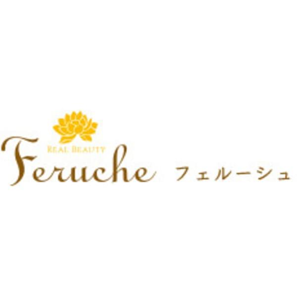 Feruche