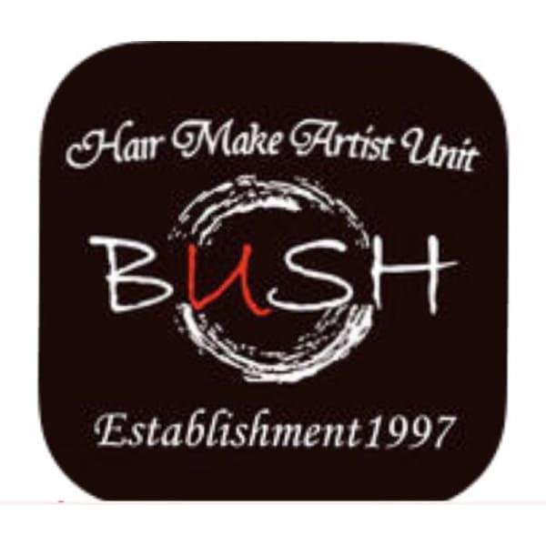 BUSH 水広店