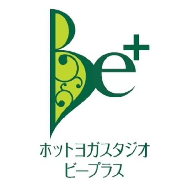ホットヨガスタジオ ビープラス 梅田店