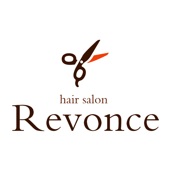 Hair Salon Revonce