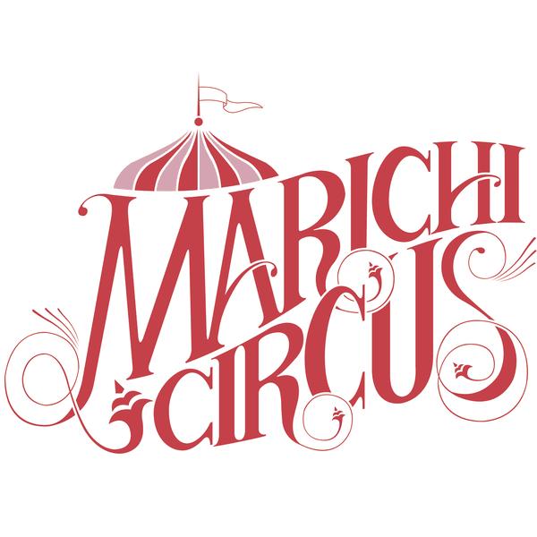 Marichi circus