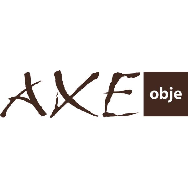 AXE obje