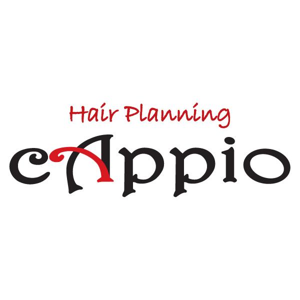 Hair Planning cAppio