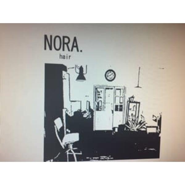 NORA.
