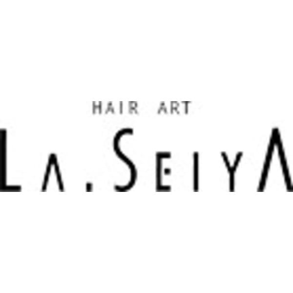 LA.SEIYA