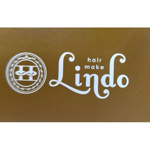hair make Lindo