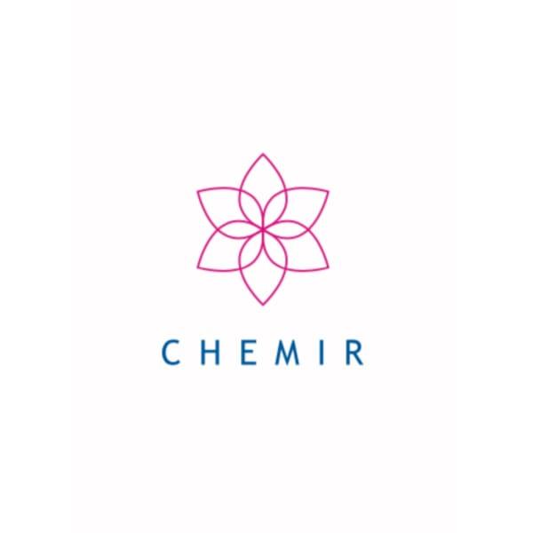 CHEMIR