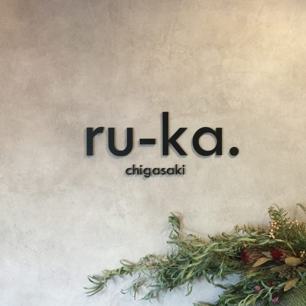 ru-ka.