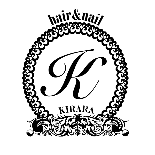 hair&nail salon KIRARA
