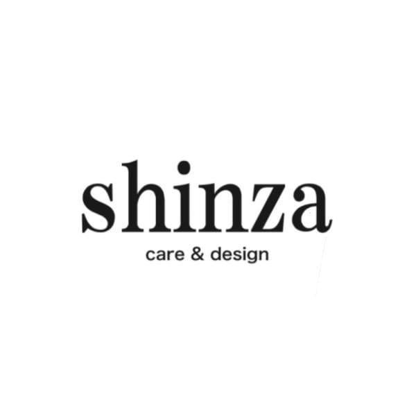 care&design shinza