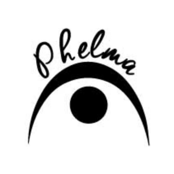 Hair salon Phelma