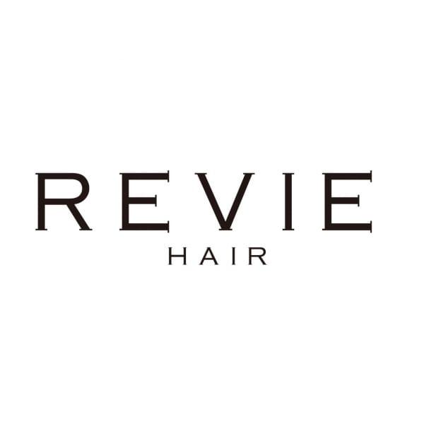 REVIE hair