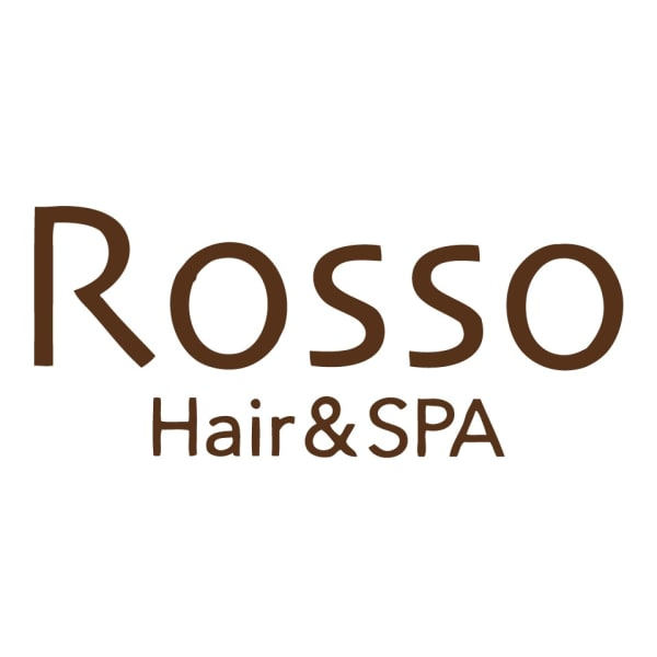 ROSSO Hair&SPA 八潮店