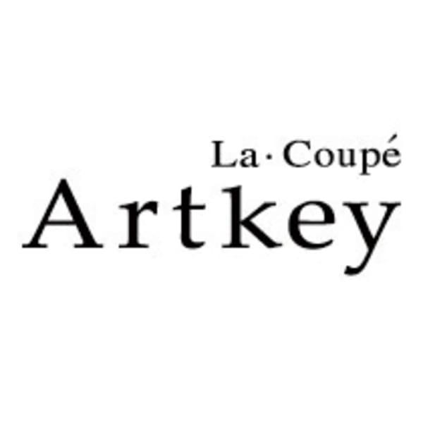 La・Coupe Artkey bay city