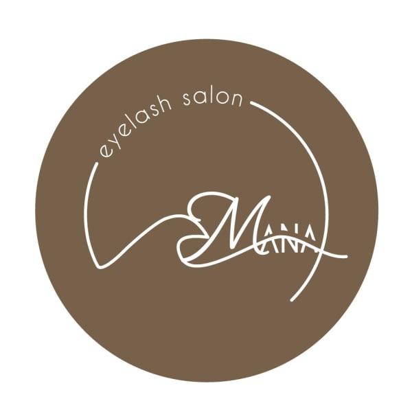 private salon MANA