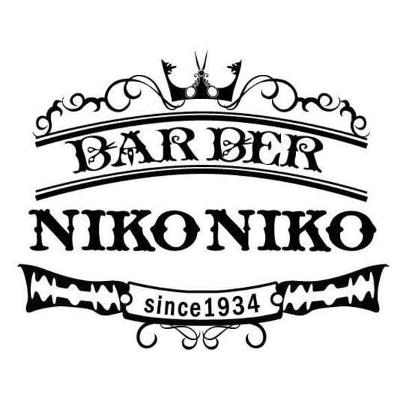 BARBER NIKONIKO