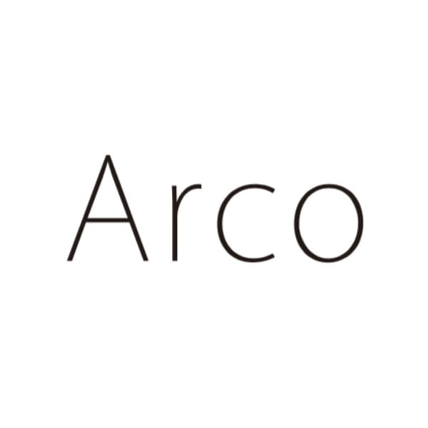 Arco 本庄店