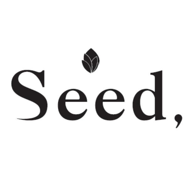 Seed,