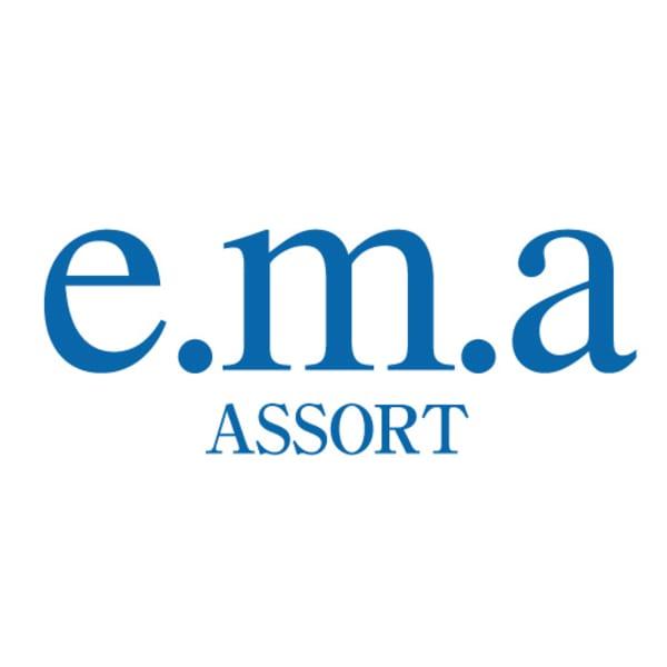 e.m.a ASSORT
