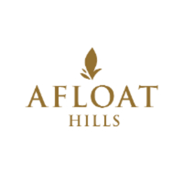 AFLOAT HILLS