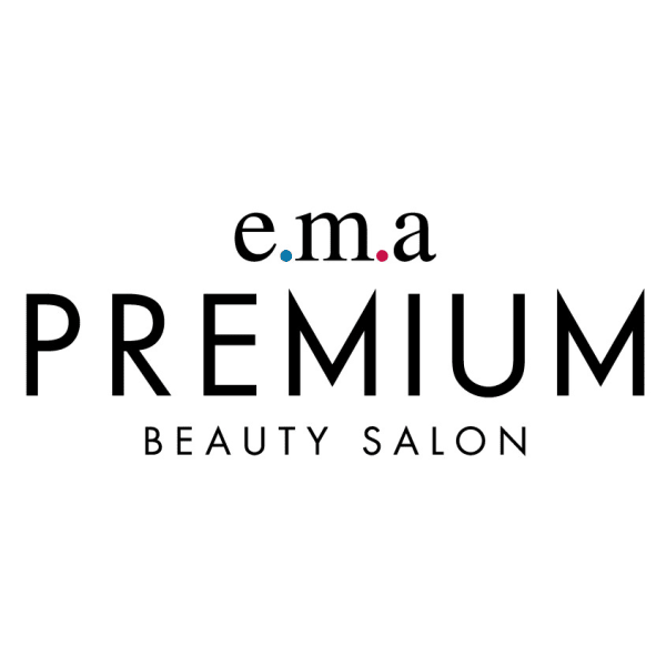 e.m.a PREMIUM BEAUTY SALON