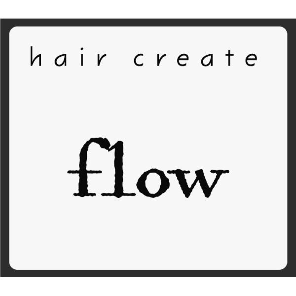 hair create flow
