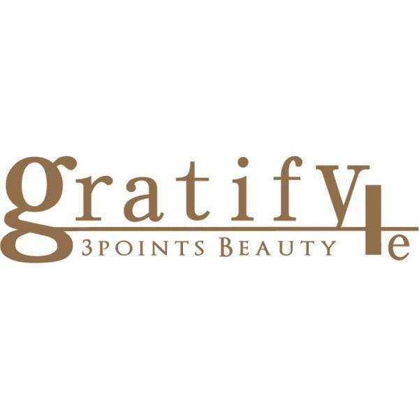gratify+e