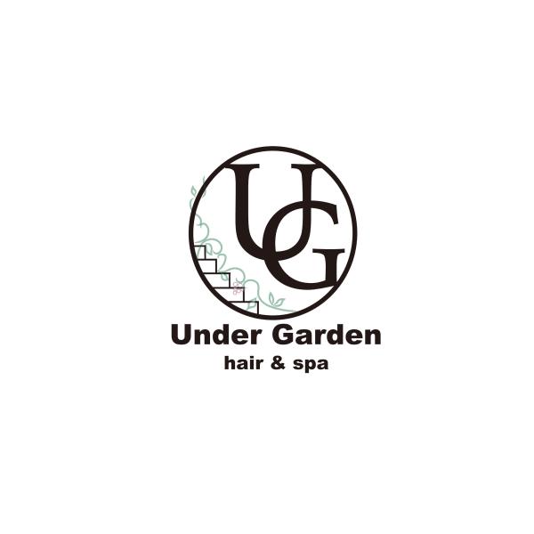 Under Garden hair&spa