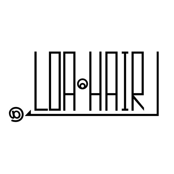LOA HAIR