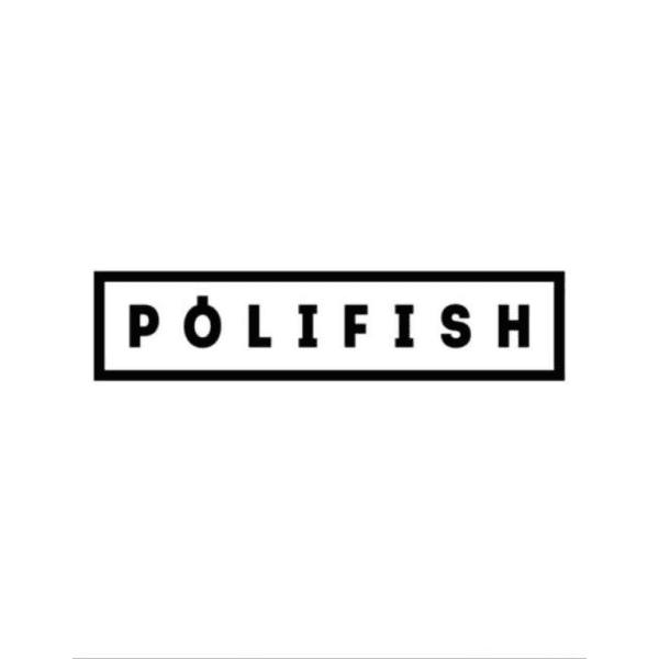 POLIFISH
