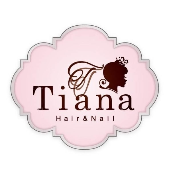 Tiana Hair&Nail