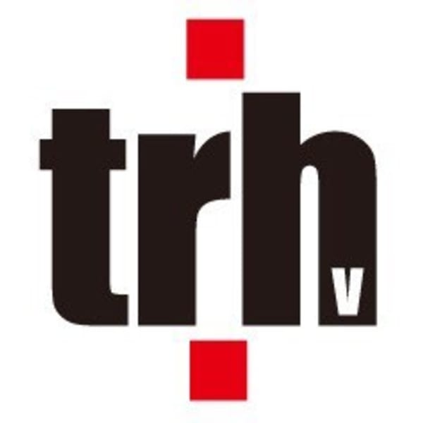 trh HAIR*MAKE